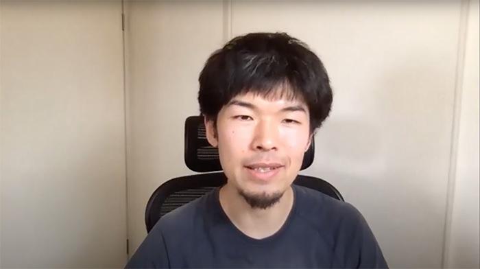 サーキュラーエコノミー研究家 安居 昭博 氏