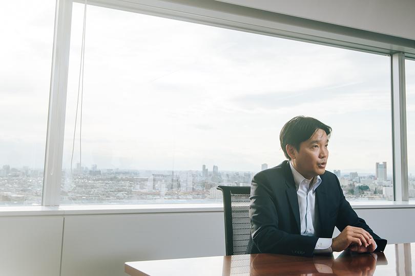 "Blue Yonderが描く""自律型""サプライチェーン――日本企業の課題を解決し改革を加速させるソリューションとは"
