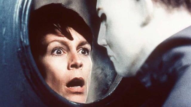 ジョン・カーペンターがホラー映画「ハロウィン」に帰ってくる!