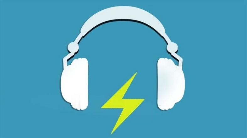 【検証】スマホで音楽かけるとバッテリーの減りが速いのは本当?