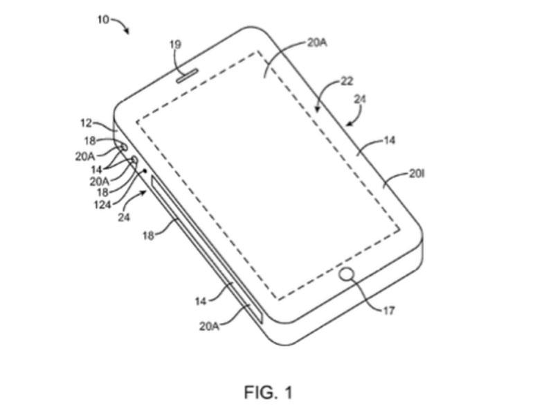 Appleはやっぱり「全面ガラスiPhone」に本気みたい