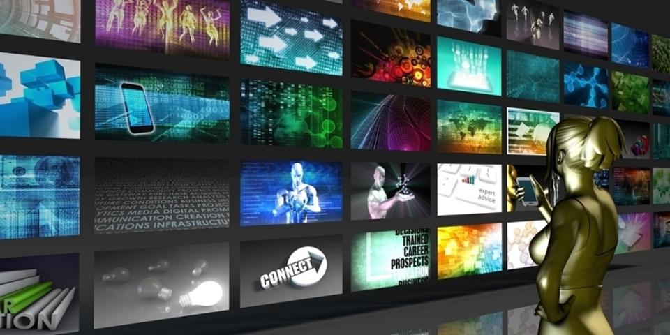 YouTubeのテロ対策がさらに強化。マシンラーニングで動画削除、過激動画は無収益など