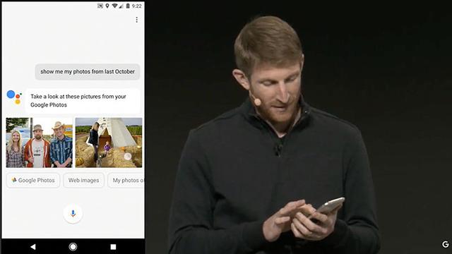 Google初の純正AIスマホ「Pixel」発表。知っておくべきこと全部2