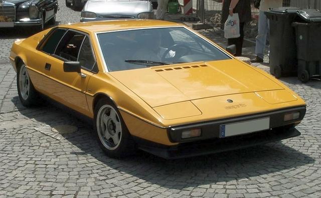 実写版『攻殻機動隊』に80年代の名車が出てるゾ!3