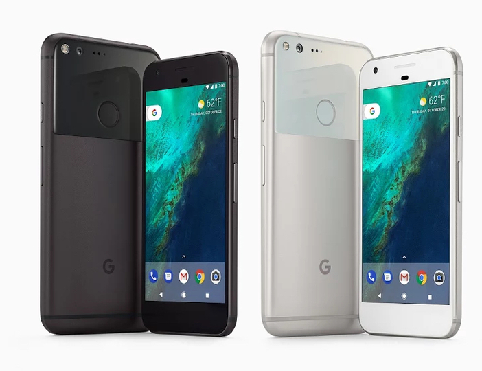 GoogleのPixel 2は「Snapdragon 836」搭載で10月5日に登場か?