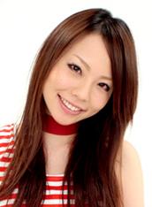 20100415nomikatagir.png