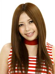 20100415nomikatagirl2.png