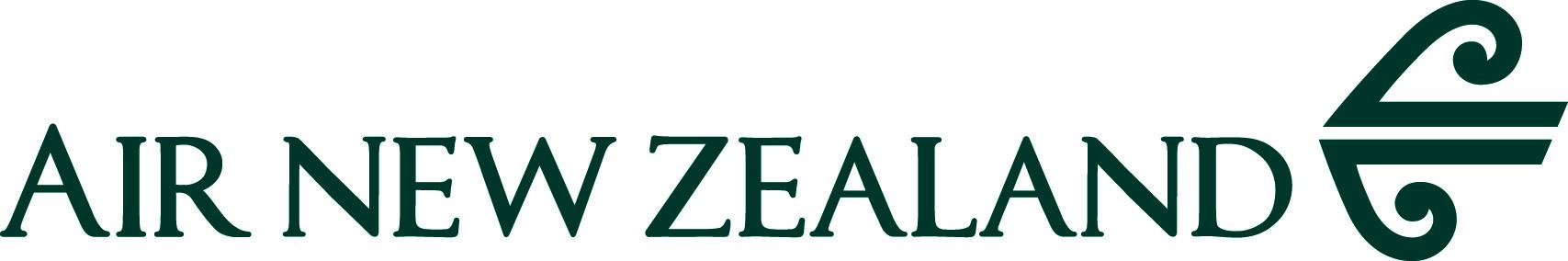 20100831ANZ_logo.jpg