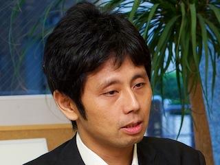 20101105nagasawa.jpg