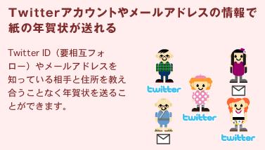 20101213nenga_twitter.png