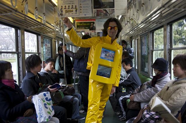 110307biwako07.jpg