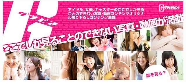 20110418g_fanplus.png