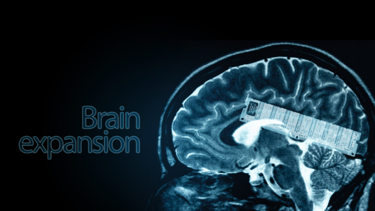 脳にチップを埋め込んで記憶を取り戻す研究が商用化に向けて前進中