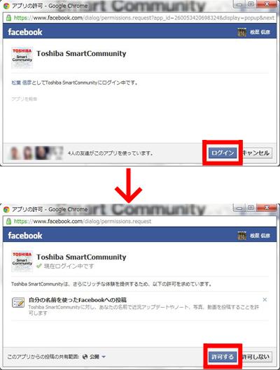 111020toshiba_smart_community_003-03.jpg