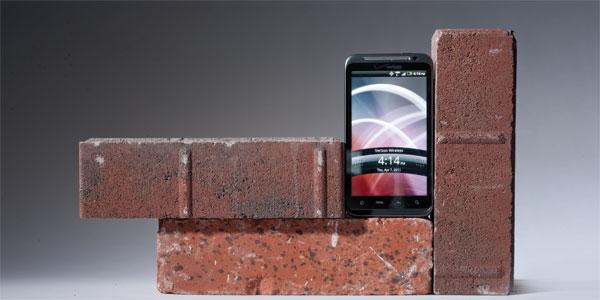Androidをroot化する10の理由 | ギズモード・ジャパン