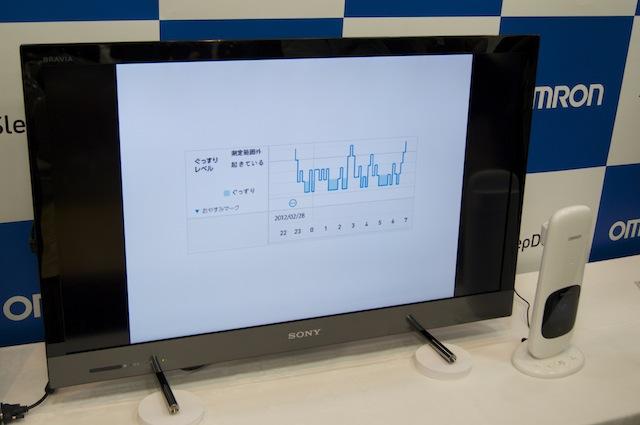 20120229sleepdesign1.jpg