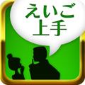 120321au_icon13.jpg