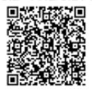120329dell_android_qr.jpg
