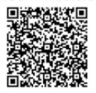 120329dell_iPhone_qr.jpg