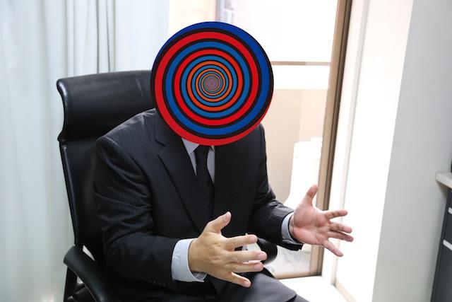 20120418hypnotism_3.jpg
