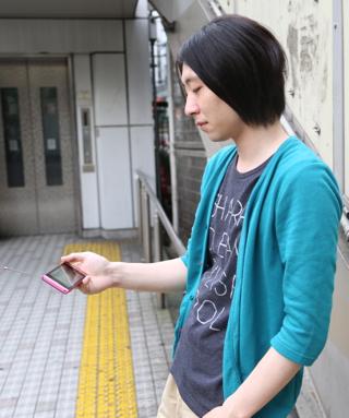 120621_dd_oneseg.jpg