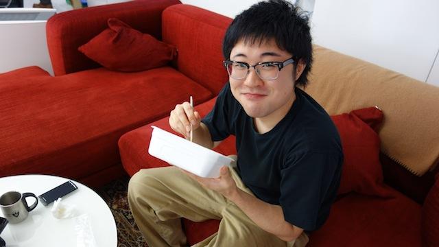 120627cybershot_rx100_sasaki.JPG