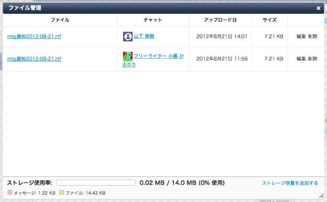 2012-08-21cwk03.jpg