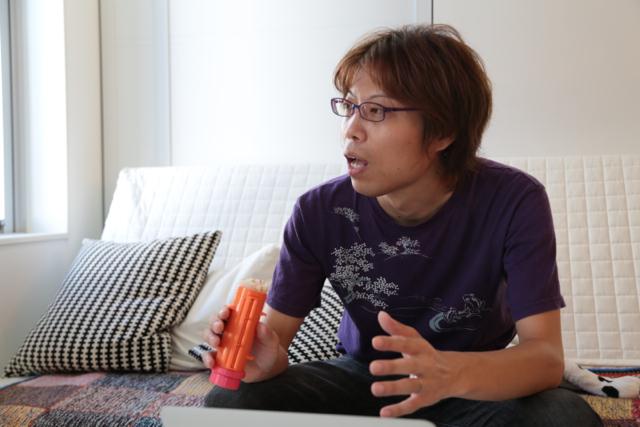 2012-08-29suma05.jpg
