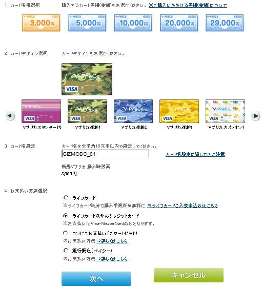 20120827vpreca2.jpg