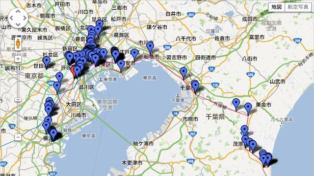 121022_gps_map.jpg