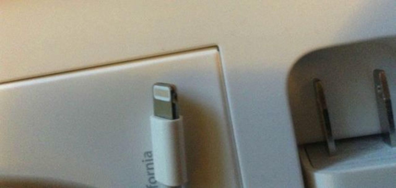 【 #iPadmini 】iPad miniは充電に長~い時間かかるかも。第4世代iPadは30〜45分短縮