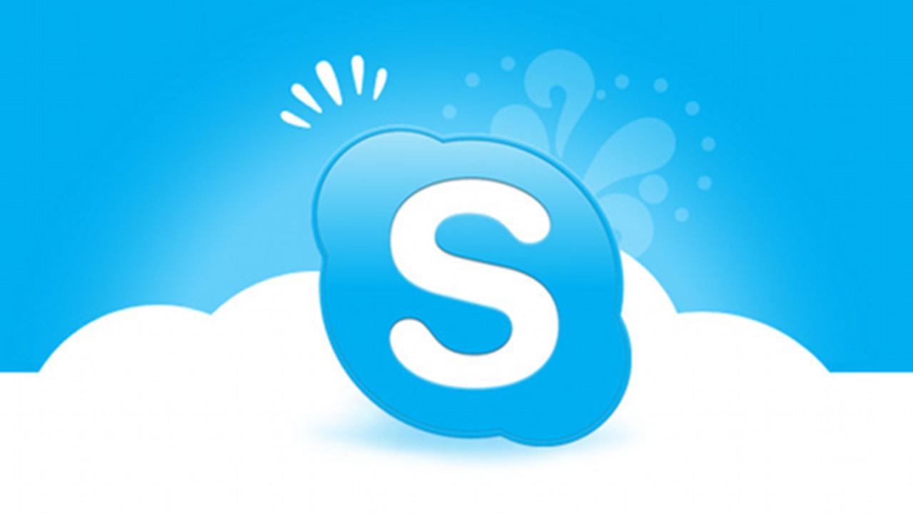 マイクロソフト、Windows Live メッセンジャーをSkypeに統合と発表