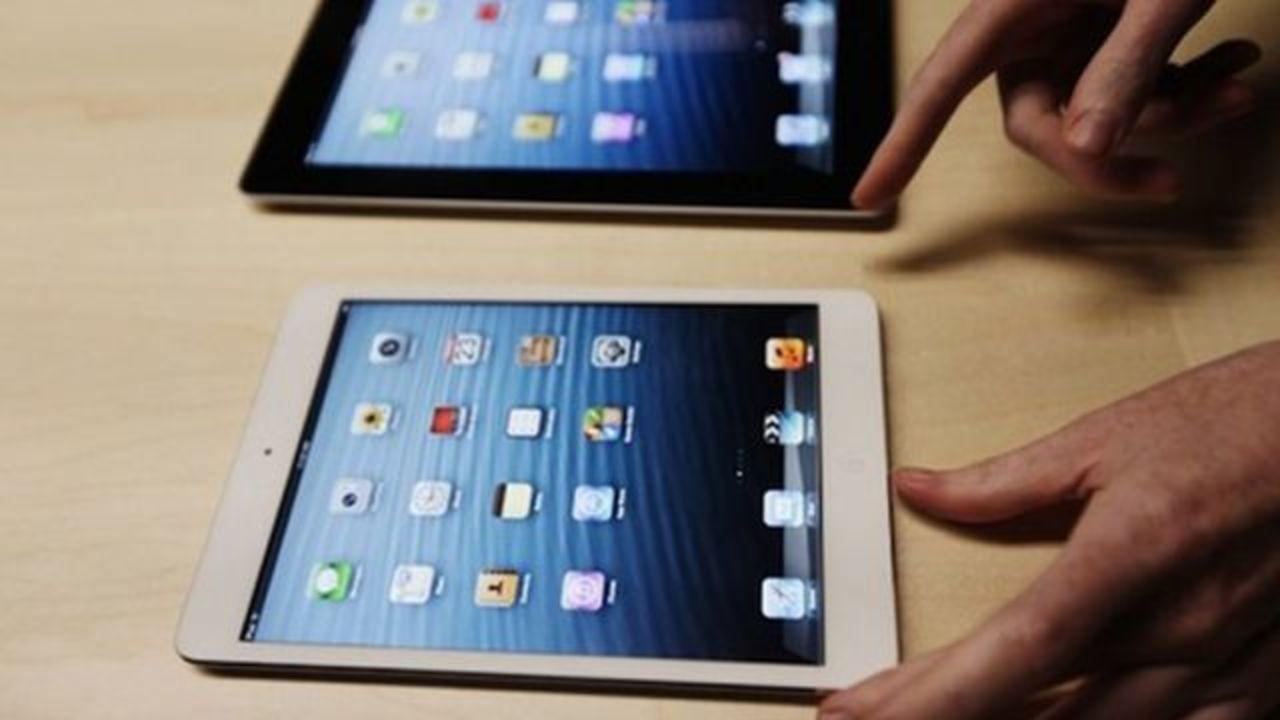 アップルの新特許は「ピンチしてズーム」に代わるものになる?