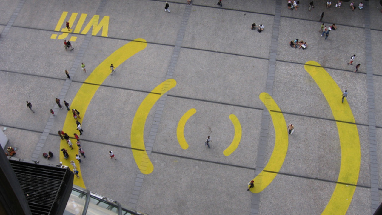 Wi-Fi遅い...がなくなる? なんと通信速度を最高「700%」アップさせてしまうソフト