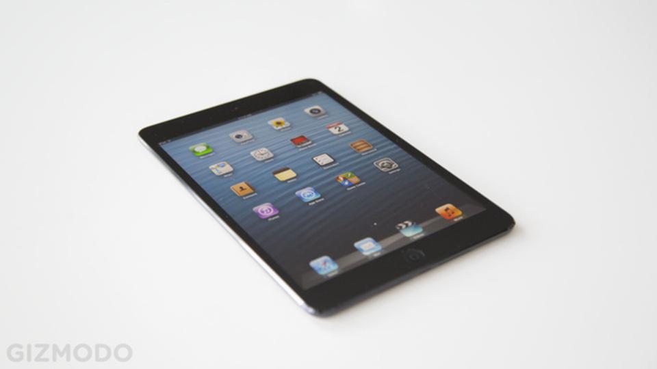 サムスン、iPad miniも特許侵害と主張