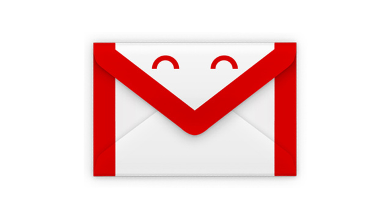 部分引用が簡単にできる、Gmailの隠れ機能