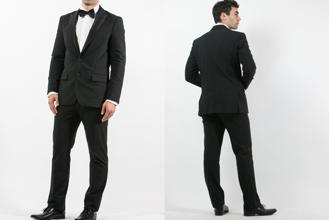 121129_champagneprooftux2.jpg