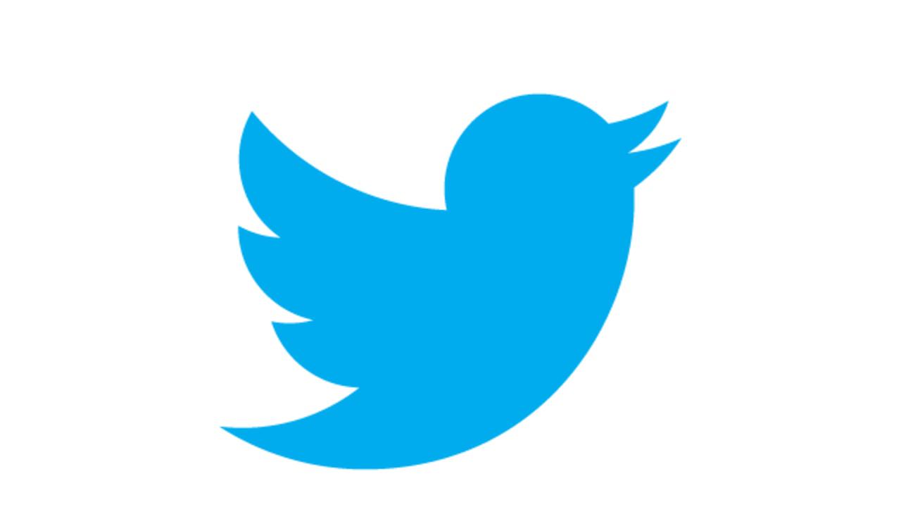 ツイッターの過去のつぶやきが全件取得可能に。CEOが年内実現を約束