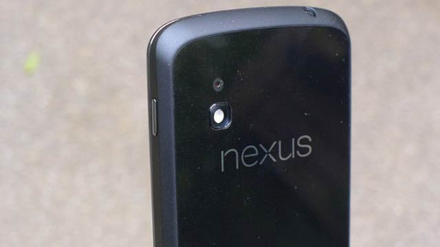 20121106nexus4review04.jpg