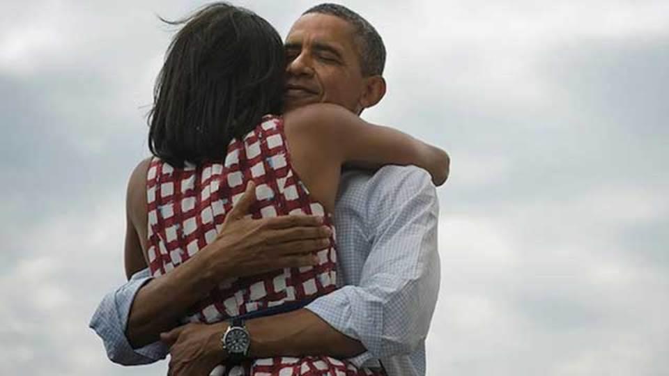 オバマ大統領、Facebookでも大勝利をおさめる!