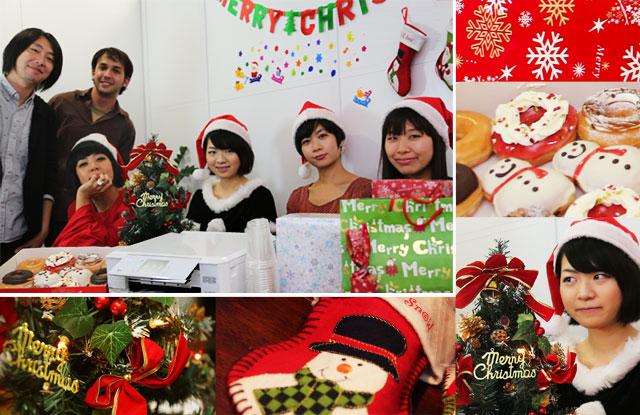 20121112epsoncolorio01a.jpg