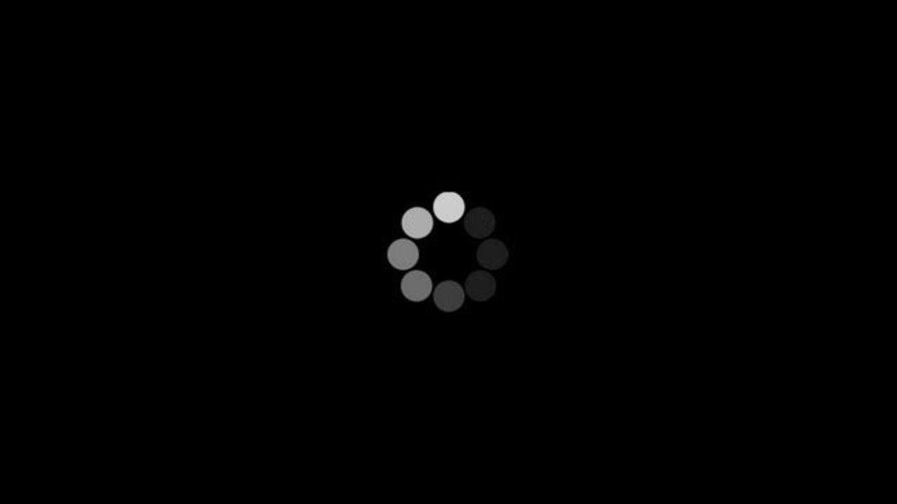 動画読み込み時間、ユーザーが我慢できるのは2秒まで