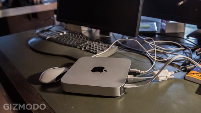 20121127_apple03.jpg
