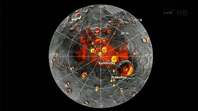 121201_mercurywater2.jpg