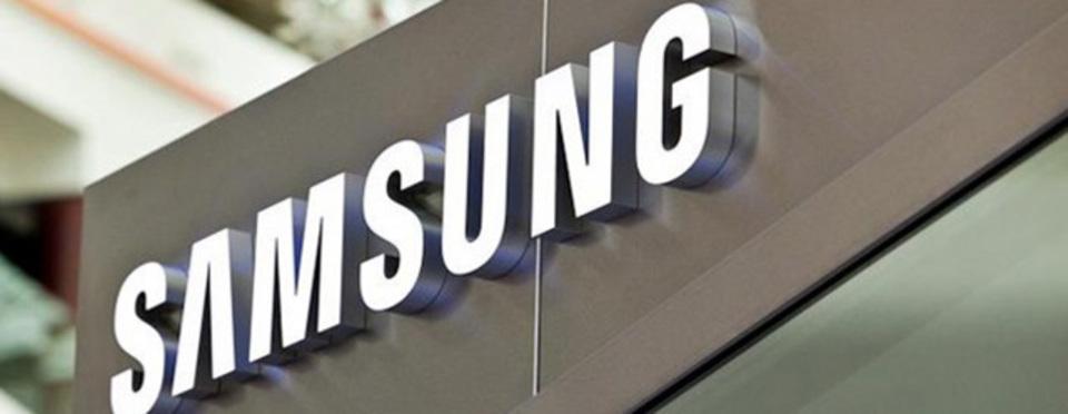 はやっ! Galaxy S4は来年1月にCESで発表されるかも(ティザー動画あり)