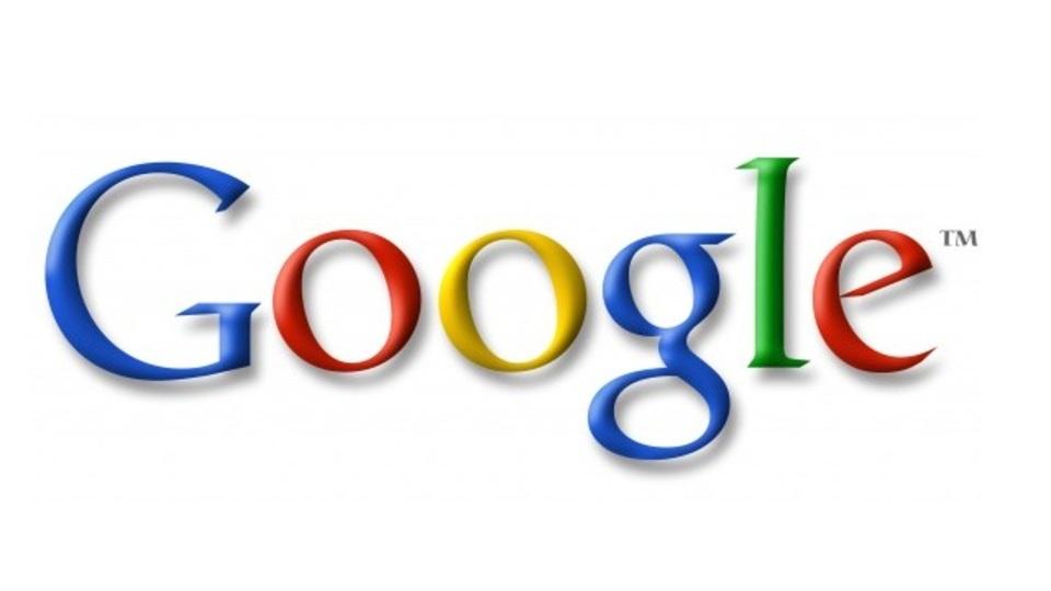 【グーグルCEOインタビュー】アップルとの関係は? Google+は? そして検索の未来とは?