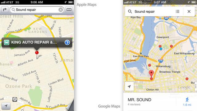 121215_googlemapsrev2.jpg
