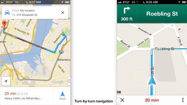 121215_googlemapsrev7.jpg