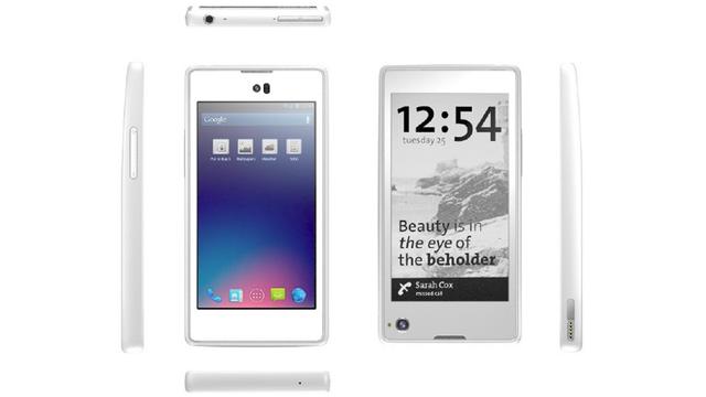 121217Yota_dual_LCD_EInk_phone2.png