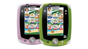 121217top_tablets_2012_leappad2.jpg
